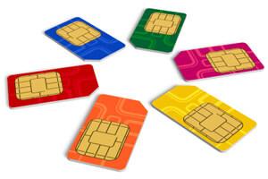 Mailbox ausschalten So gehts bei Telekom Vodafone O2
