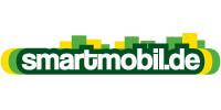 Unsere Bewertung für Smartmobil