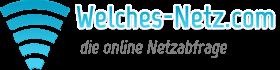 Welches Netz – welche Vorwahl wird genutzt? Logo